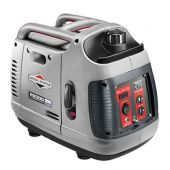 Briggs & Stratton P 2200 Inverter